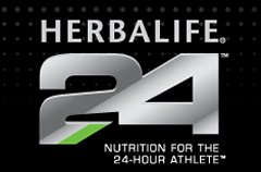 My website for Herbalife24