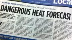 heatforecast